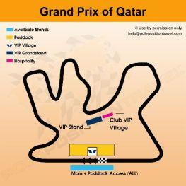 01-287-qatar-trackmap_500