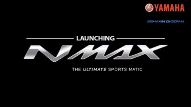 launching nmax