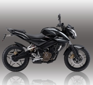 pulsar-200ns-rs-black