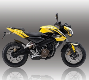pulsar-200ns-rs-yellow