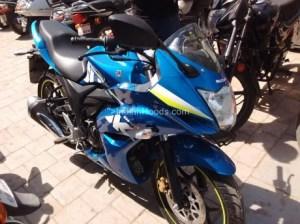 Suzuki-Gixxer-SF-blue-new-images