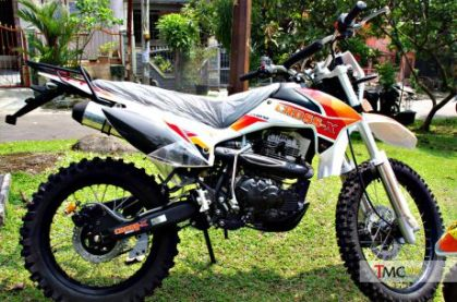 Viar-cross-x200-2015
