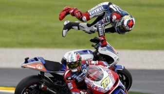 Lorenzo crash valencia-2012