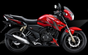 TVS APACHE xventure-red copy